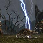 Скриншот Dungeons & Dragons Online – Изображение 13
