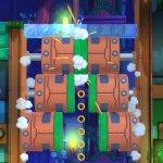 Скриншот Sonic: Lost World – Изображение 6