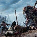 Скриншот Far Cry Primal – Изображение 13