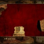 Скриншот Mystery Series: A Vampire Tale – Изображение 7