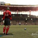 Скриншот UEFA Euro 2004 – Изображение 23