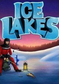Обложка Ice Lakes