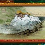 Скриншот Mahjong Tales: Ancient Wisdom