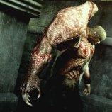 Скриншот Resident Evil: The Darkside Chronicles – Изображение 12
