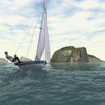 Скриншот Sail Simulator 2010 – Изображение 7
