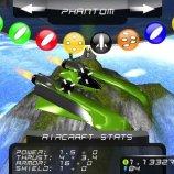 Скриншот Above & Beyond Air Combat
