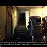 Скриншот Mozart: The Last Secret