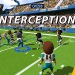 Скриншот Family Fun Football – Изображение 27