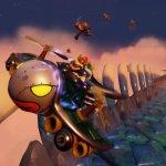 Скриншот Skylanders: Superchargers – Изображение 6