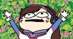 Увсех героев Overwatch новые анимации: D.Va стала гремлином измема! - Изображение 6