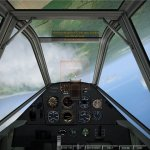 Скриншот WarBirds 2012 – Изображение 4