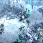 Скриншот Arena Wars Reloaded – Изображение 7
