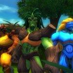 Скриншот Gormiti: The Lords of Nature! – Изображение 76