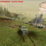 Скриншот Panzer Elite Action: Fields of Glory – Изображение 95
