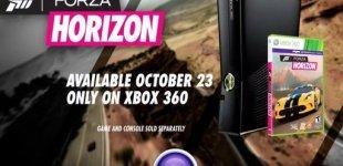 Forza Horizon. Видео #5