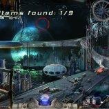 Скриншот Time Machine: Rogue Pilot