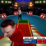 Скриншот PDC World Championship Darts 2008 – Изображение 3