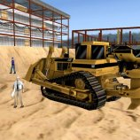 Скриншот Caterpillar Construction Tycoon