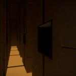 Скриншот The Witness – Изображение 15