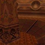Скриншот Atriarch – Изображение 20