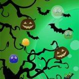 Скриншот Beat The Bat