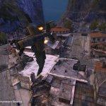 Скриншот Warhawk – Изображение 119