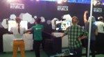Наши в Кельне #2: Лучшие стенды на Gamescom 2013 - Изображение 7