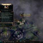 Скриншот Eador: Masters of the Broken World – Изображение 13