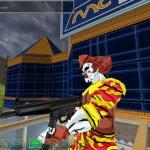 Скриншот The Great Burger War – Изображение 58