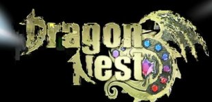 Dragon Nest. Видео #4