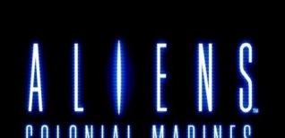Aliens: Colonial Marines. Видео #3