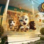 Скриншот Cat Simulator 2015 – Изображение 3