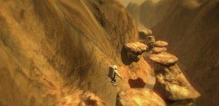 Lifeless Planet. Видео #3