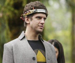 Спойлеры: создатель «Легиона» о сцене после титров и 2 сезоне
