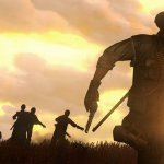 Скриншот Red Dead Redemption: Undead Nightmare – Изображение 9