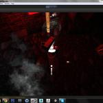 Скриншот Super Drone Master – Изображение 4