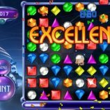 Скриншот Bejeweled 2 Deluxe