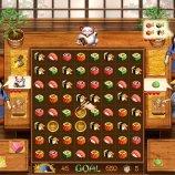 Скриншот Асами Суши бар