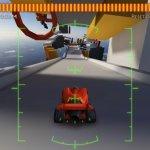 Скриншот Jet Car Stunts 2 – Изображение 14