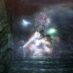 Скриншот Wizardry Online – Изображение 29