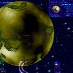 Скриншот Flying Range 2: Long Way Home – Изображение 33