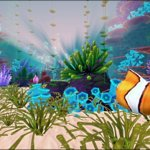 Скриншот Fish game – Изображение 4