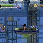 Скриншот Dragon Ball: Revenge of King Piccolo – Изображение 71