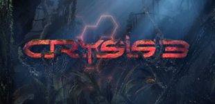 Crysis 3. Видео #3