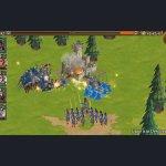 Скриншот Age of Empires: World Domination – Изображение 1