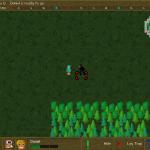 Скриншот Camp Keepalive – Изображение 7