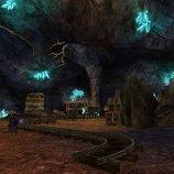 Скриншот Sphere III – Изображение 9