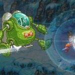 Скриншот Dragon Ball Z: Attack of the Saiyans – Изображение 53