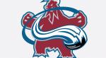 Художник нарисовал логотипы НХЛ в стиле Покемонов - Изображение 5