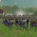 Скриншот Scourge of War: Chancellorsville – Изображение 3